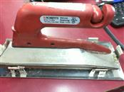 ROBERTS Seaming Iron 10-282G